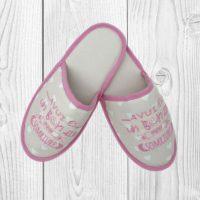 Zapatillas-personalizables