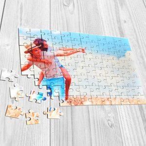categoría-puzzle