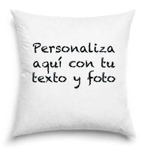 personaliza-cojín
