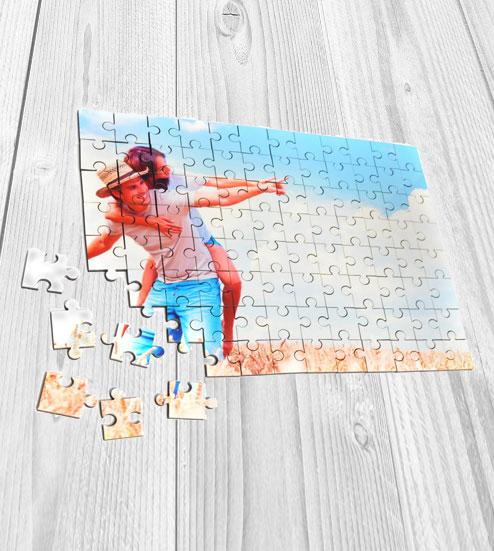 puzzle-fondo-madera