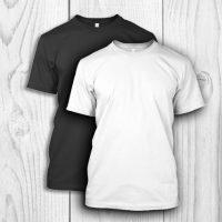 camiseta-blanca-y-negra2