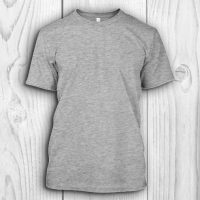 camiseta-gris-jaspeado
