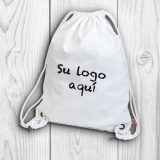 saco-personalizable