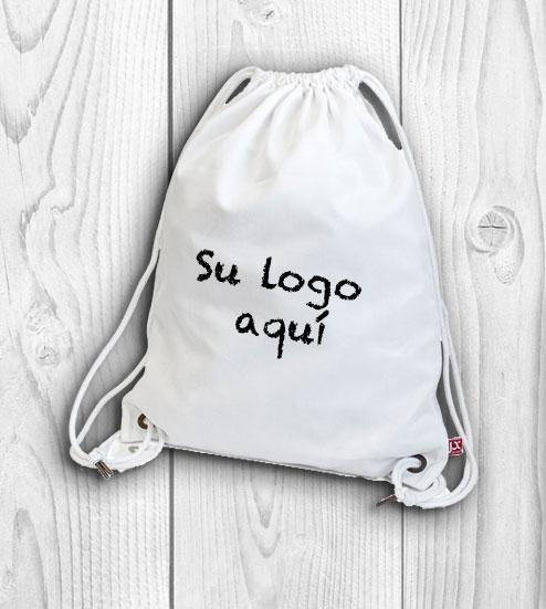 saco-personalizable