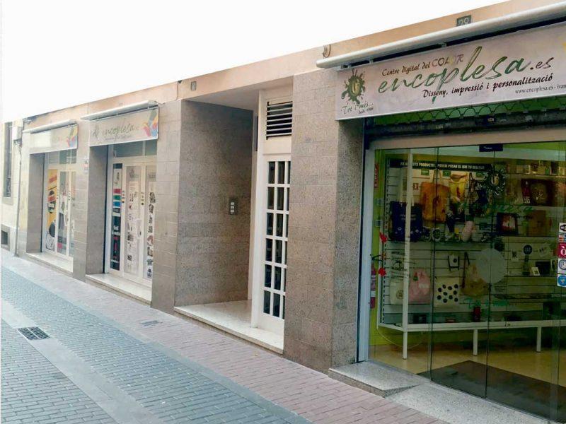 fachada-diagonal